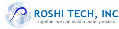 Roshi Tech, Inc